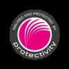 Protectivity